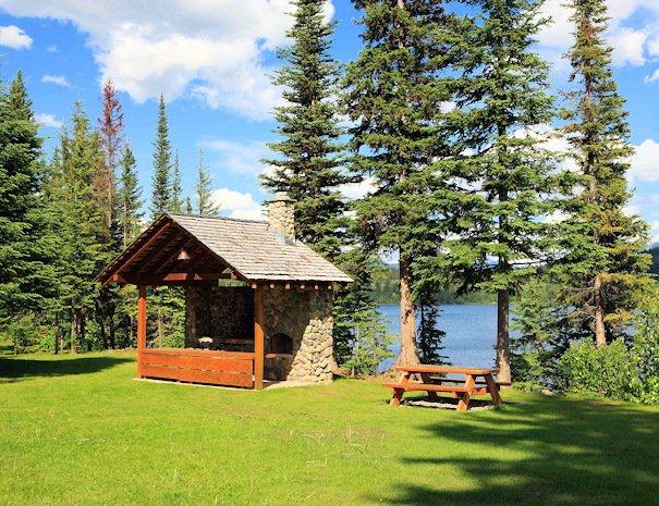 sl-camp-picnicsite