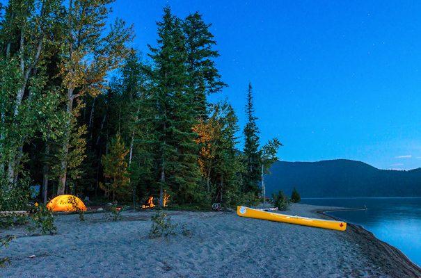 52_overnight_camp