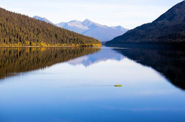 54_bowron_lakes