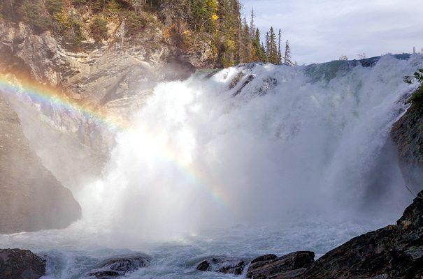 59c_cariboo_river_falls